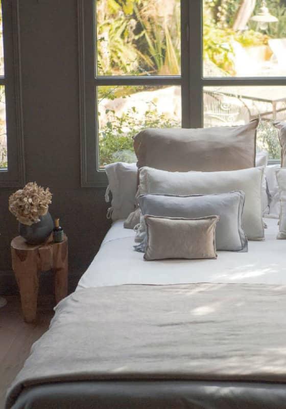 Ropa de cama, textil, Bekume