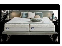 BED FLY - Cama Fly - Ensueños, tiendas de descanso