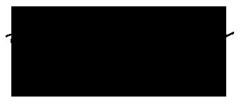 Logo Fylds - Ensueños, tiendas de descanso