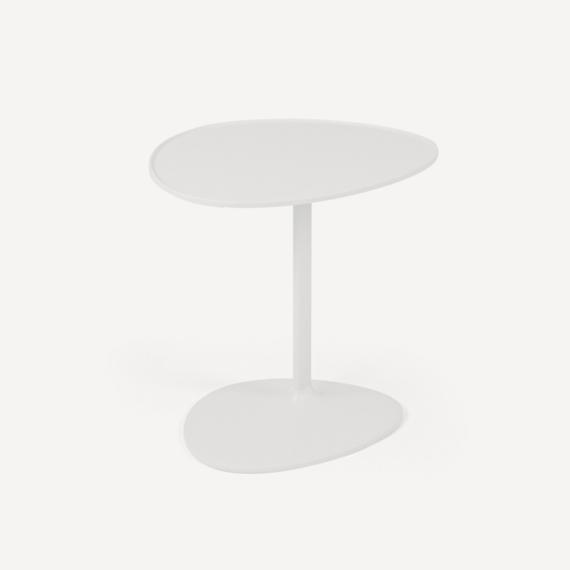 auxiliar-04-galeria-producto-ensuenos-tiendas-descanso