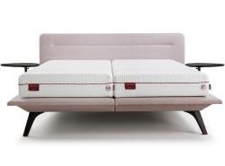 BED FIT - Cama Fly - Ensueños, tiendas de descanso