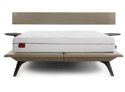 BED FLY LED - Cama Fly - Ensueños, tiendas de descanso