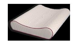 BODYPRINT - Almohadas Cervicales - Carta de almohadas - Tiendas Ensueños