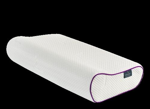 almohada cervical Pillowise | Tiendas ensueños