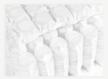 Colchón - Set Velda Classic - Ensueños, tiendas de descanso