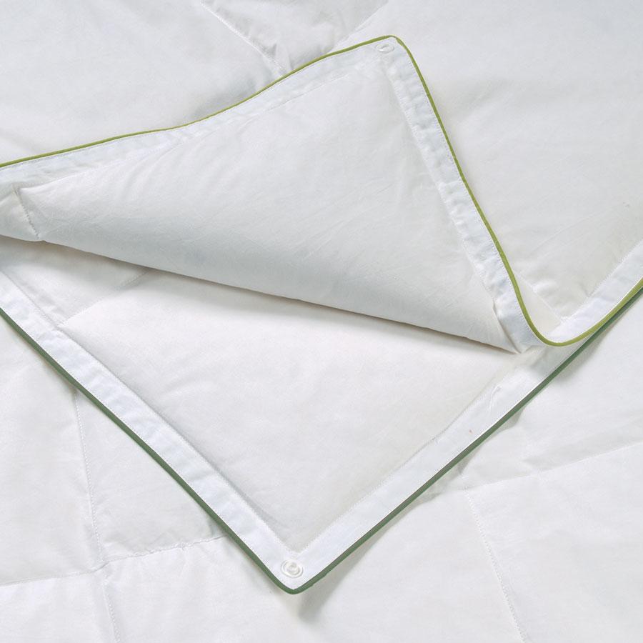 Nórdico Plumón Basic - Ensueños, tiendas de descanso