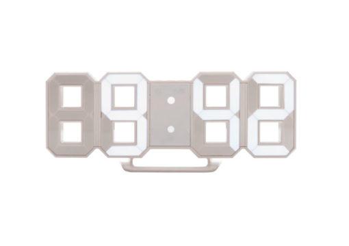 Reloj Digital - Complementos - Ensueños, tiendas de descanso