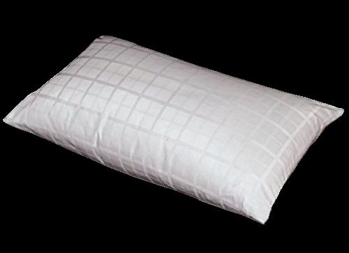 almohada de fibra| Tiendas ensueños