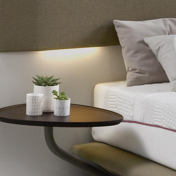 galeria-dos-fly-camas-descanso-camas-ensuenos-2