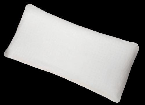 almohada de látex | Tiendas ensueños