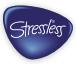 Ensueños distribuidor exclusivo de Stressless