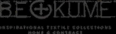 Logotipo Bekume