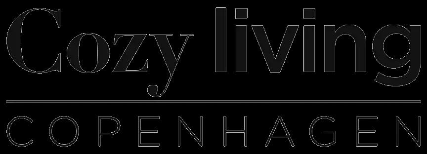 Logotipo Cozy-Living