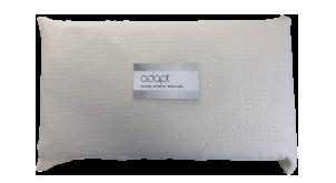MEMORY ADAPT - Almohadas Convencionales - Carta de almohadas - Tiendas Ensueños