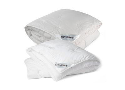 nordico-fibra-cuatro-estaciones-nordicos-camas-descanso-camas-ensuenos