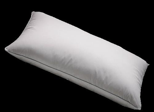 almohadas de plumón o duvet | Tiendas ensueños