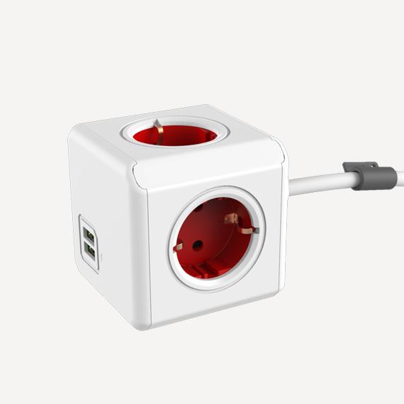 powercube-01-galeria-producto-ensuenos-tiendas-descanso