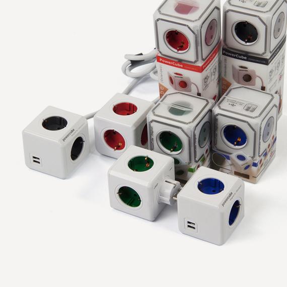 powercube-03-galeria-producto-ensuenos-tiendas-descanso