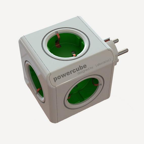 powercube-04-galeria-producto-ensuenos-tiendas-descanso