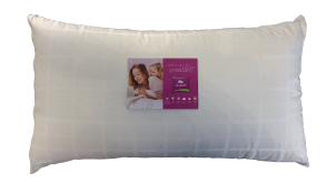 QUALLITY - Almohadas Convencionales - Carta de almohadas - Tiendas Ensueños