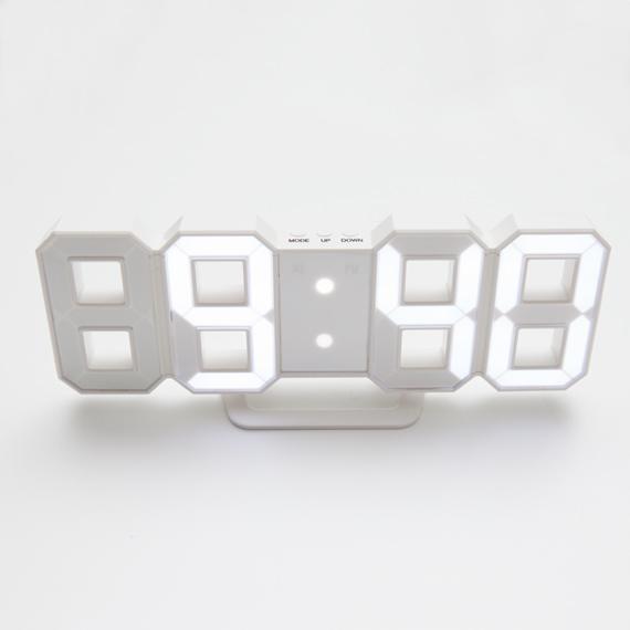 reloj-01-galeria-producto-ensuenos-tiendas-descanso