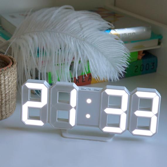 reloj-03-galeria-producto-ensuenos-tiendas-descanso