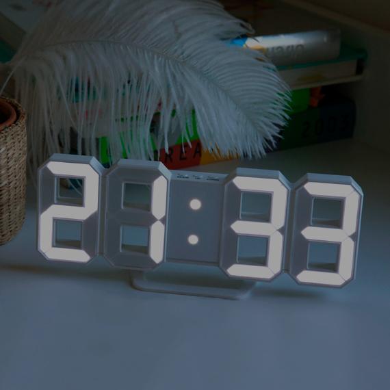 reloj-04-galeria-producto-ensuenos-tiendas-descanso