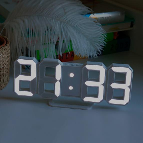 reloj-04-ok-galeria-producto-ensuenos-tiendas-descanso