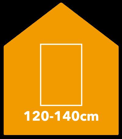 Serie 2 medida single
