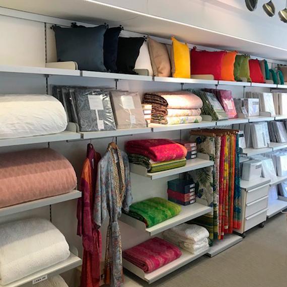 tienda_san-sebastian_03