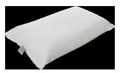 GELFRESH Ergo - Almohadas Cervicales - Carta de almohadas - Tiendas Ensueños