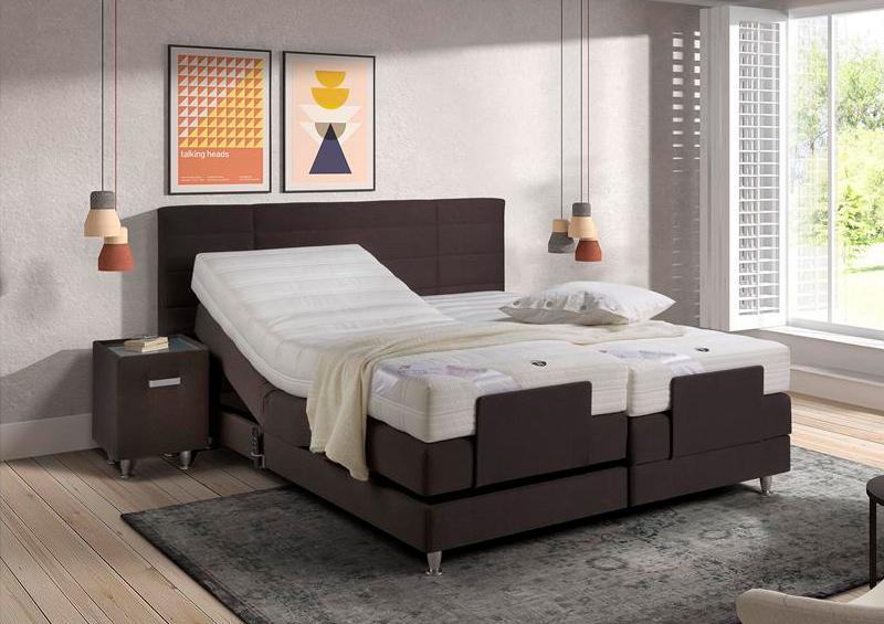 Set Versus Duo - Descanso - Ensueños, tiendas de descanso