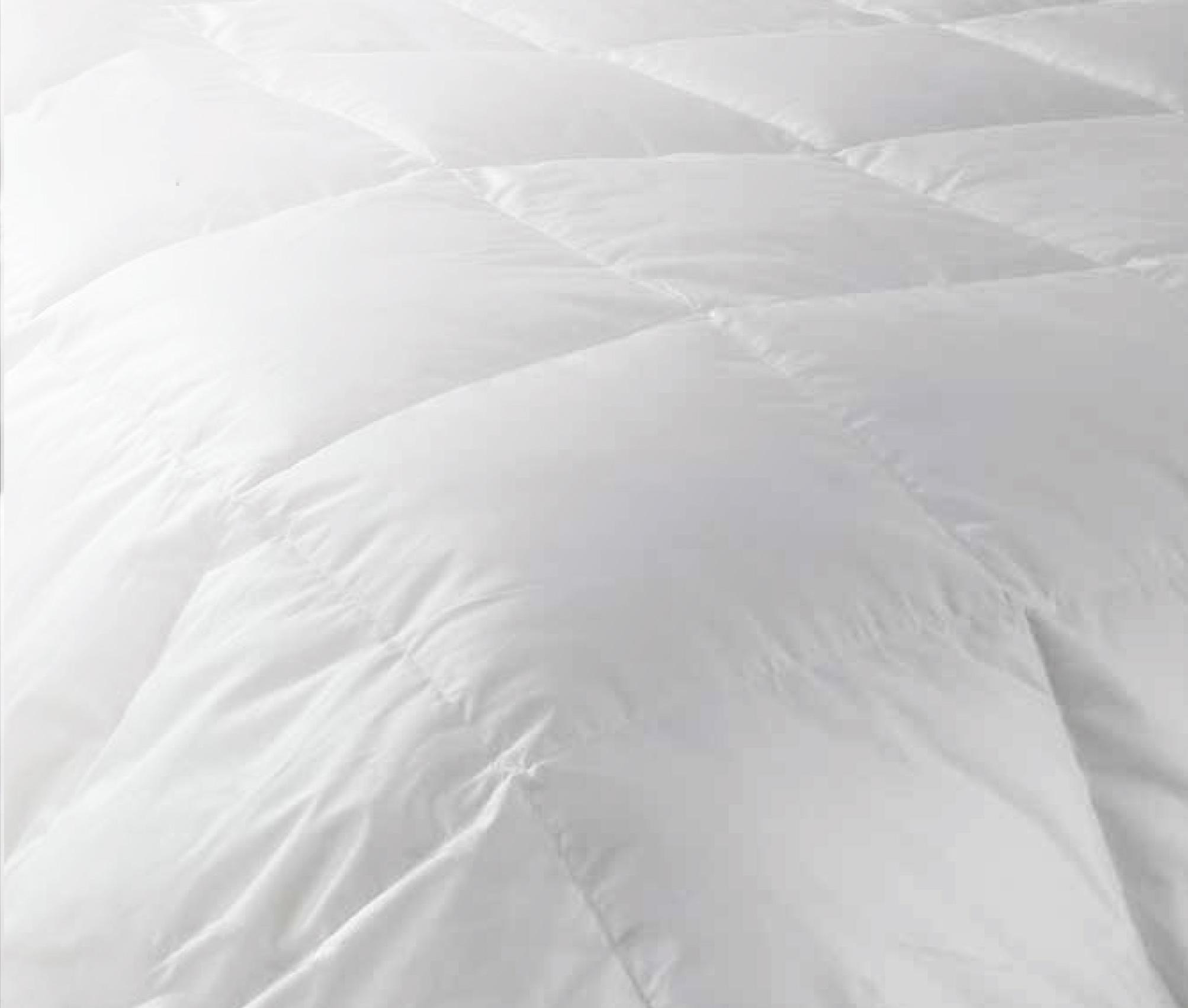 Nórdico Plumón Siberia - Ensueños, tiendas de descanso