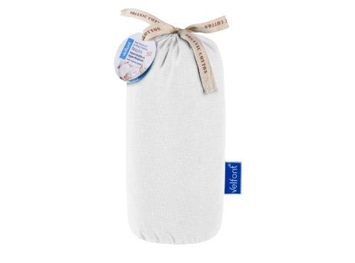 Sábana bajera respira impermeable - Protección de cama - Ensueños, tiendas de descanso
