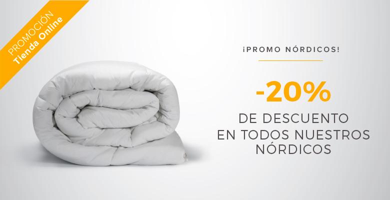 Promo Nórdicos: la sabiduría de los pueblos que dominaron el frío, al 20% de descuento