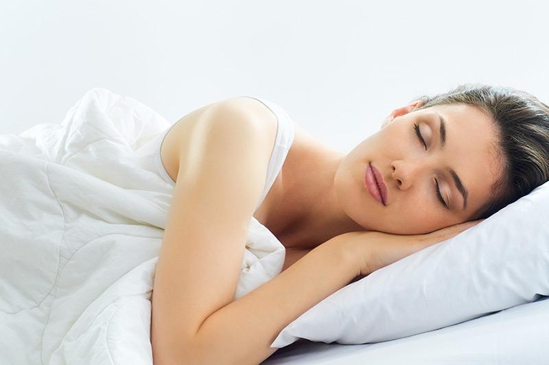 con la carta de almohadas es la mejor forma de encontrar la que mejor te va