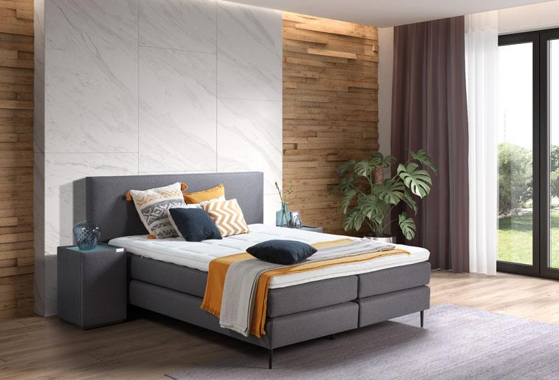 comprar camas de calidad