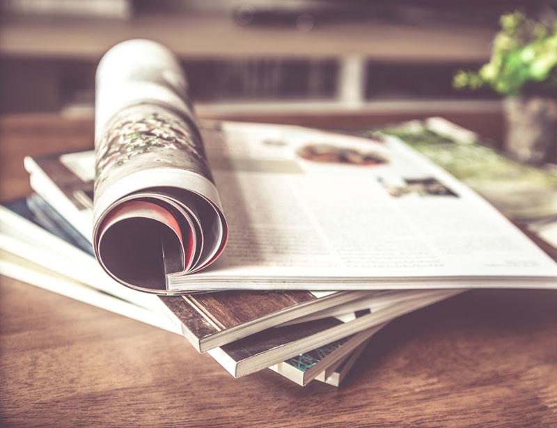 Estudios y artículos sobre descanso
