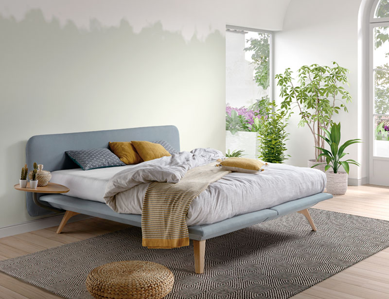 Tiendas-ensuenos-colchoneria-descanso-modelos-velda-cama