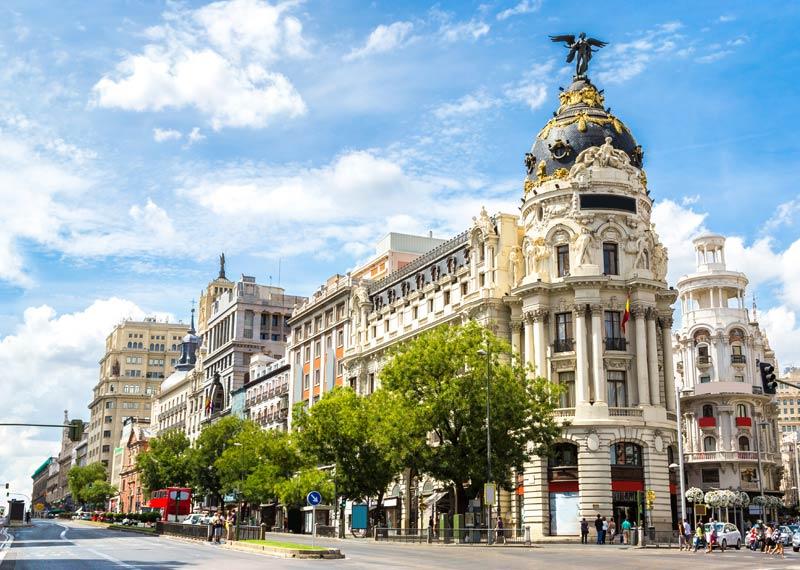 Tiendas-ensuenos-colchoneria-descanso-tienda-madrid-ciudad