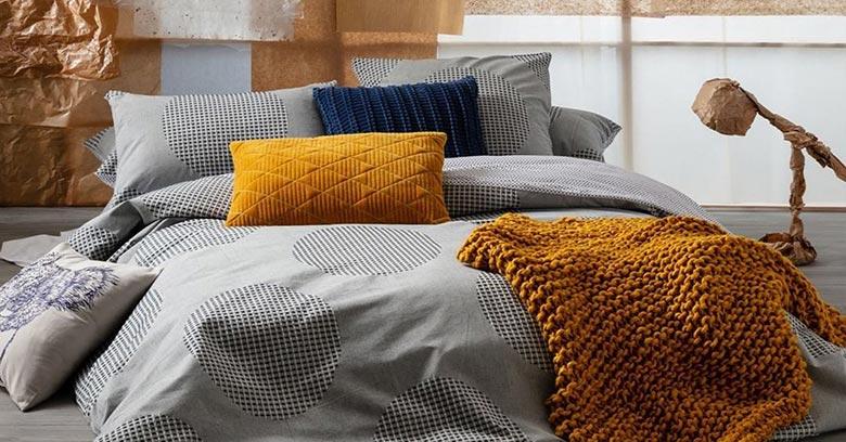 La ropa de cama con más calidad y menos precio