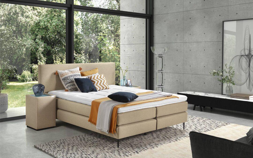 Consejos para comprar una cama